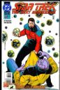 Star Trek Next Generation #69 Cover A (1989 Series) *NM*